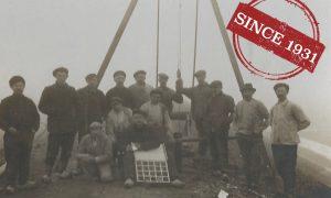 Beemsterboer BBS  | nostalgie | Middenmeer